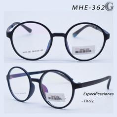 MHE-362.jpg
