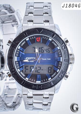 J1804G 3.jpg
