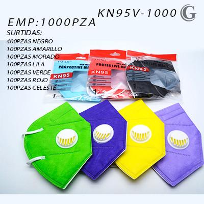 KN95V-1000.jpg