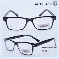 MHE-383.jpg