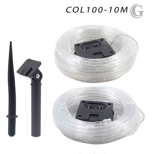 COL100-10M