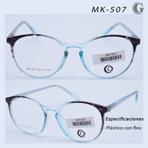 MK-507.jpg