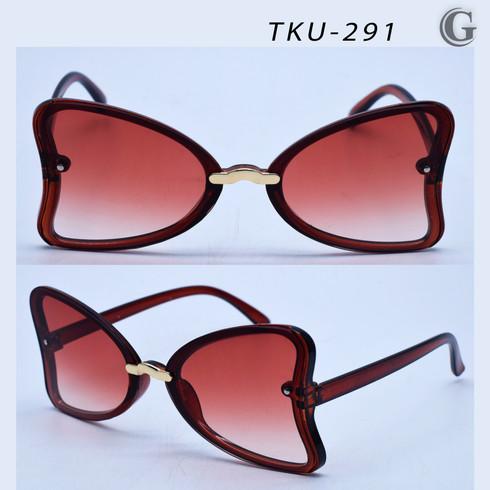 TKU-291.jpg