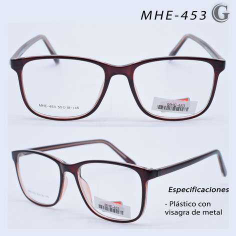 MHE-453.jpg