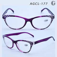 AGCL-177.jpg