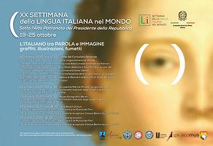 Settimana della Cultura Italiana 2020.jp