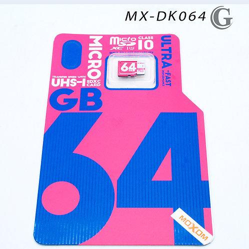 MX-DK064