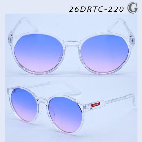 26DRTC-220.jpg