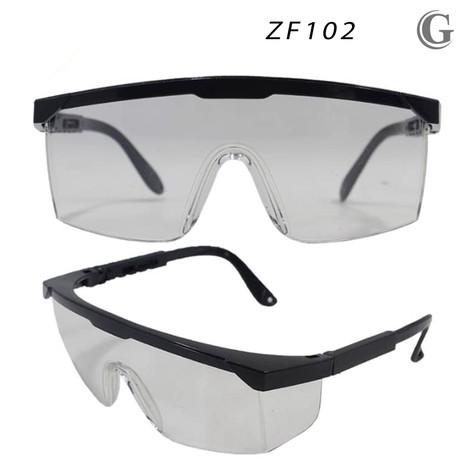 ZF102.jpg