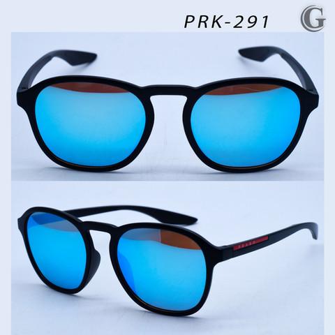 PRK-291.jpg