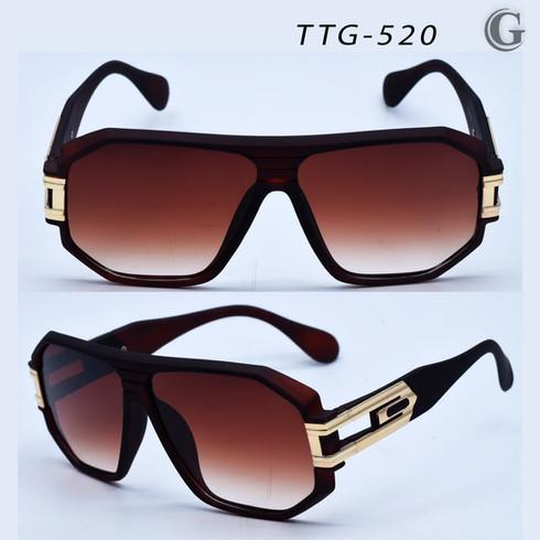 TTG-520