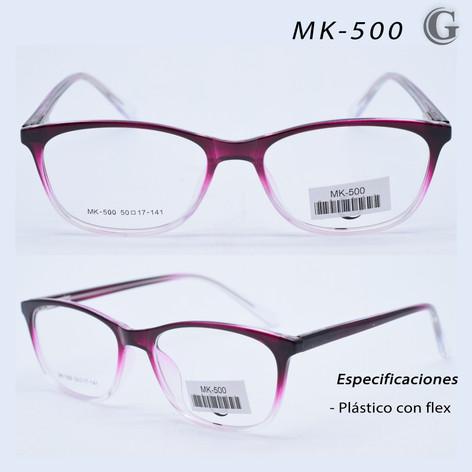 MK-500.jpg