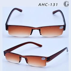 AHC-131.jpg
