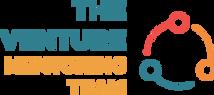 vmt_logo.png