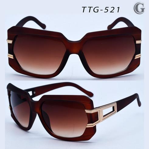 TTG-521