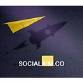 social capital podcast.png