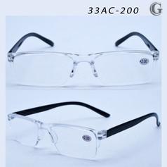 33AC-200.jpg