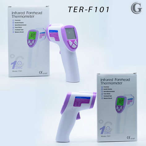 TER-F101.png
