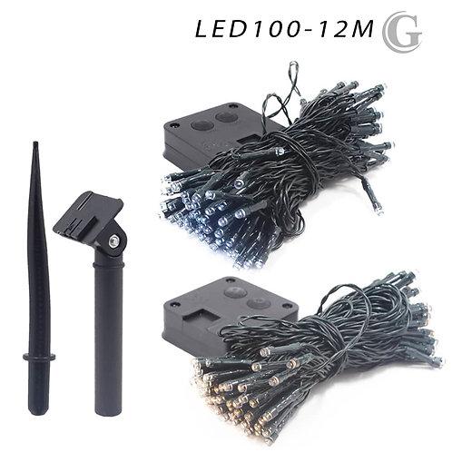 LED100-12M