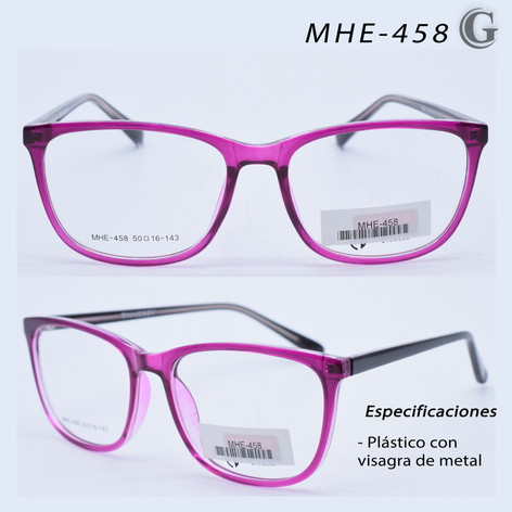MHE-458.jpg