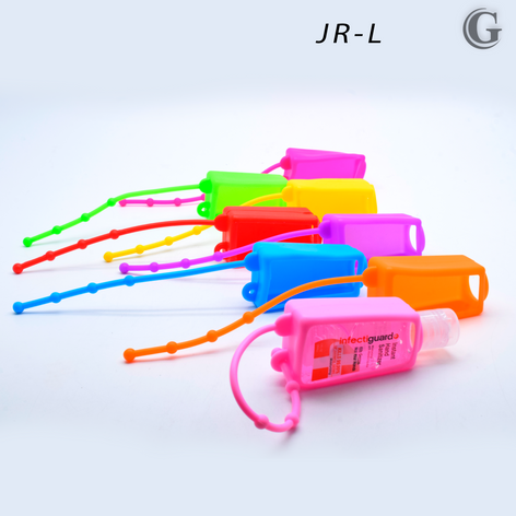 JR-L.png