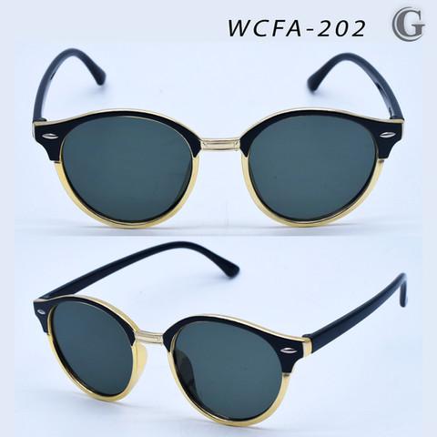 WCFA-202