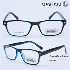 MHE-382.jpg