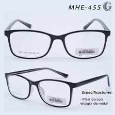 MHE-455.jpg