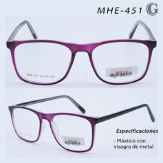 MHE-451.jpg