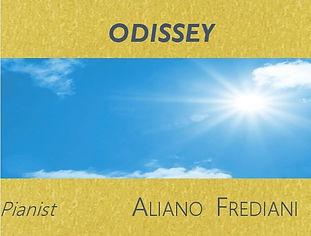 ODISSEY-001.jpg