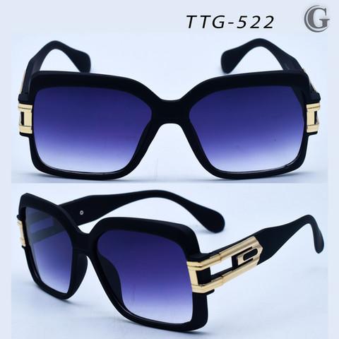 TTG-522