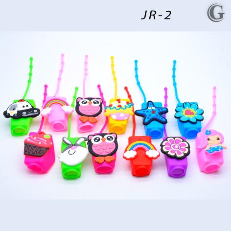 JR-2.png