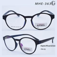 MHE-363.jpg