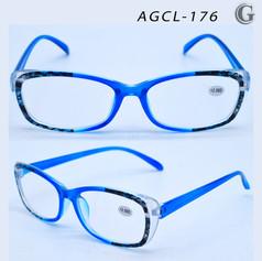 AGCL-176.jpg