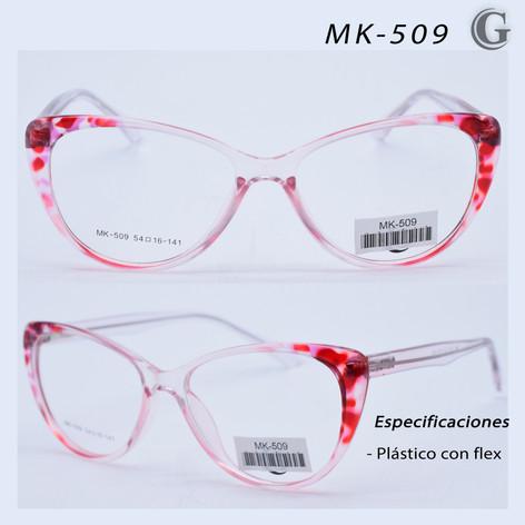 MK-509.jpg