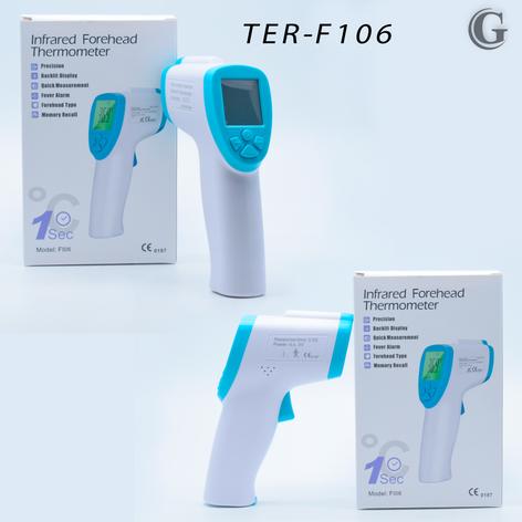 TER-F106.png