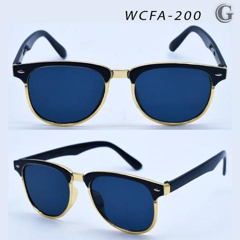 WCFA-200
