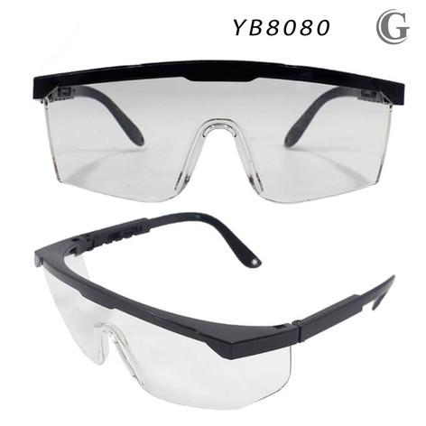 YB8080.jpg