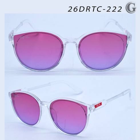 26DRTC-222.jpg
