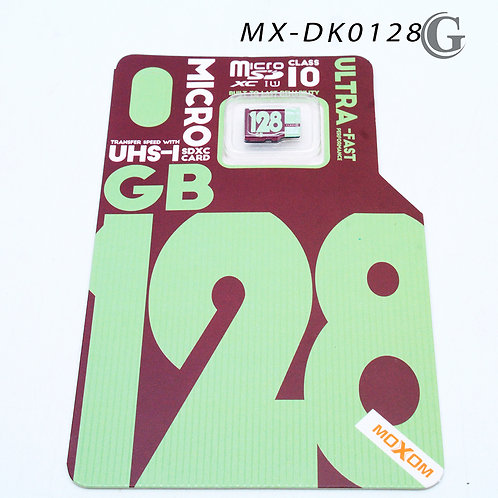 MX-DK0128