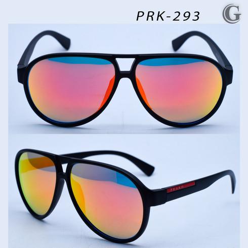 PRK-293.jpg
