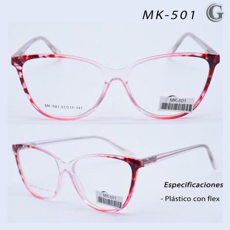 MK-501.jpg
