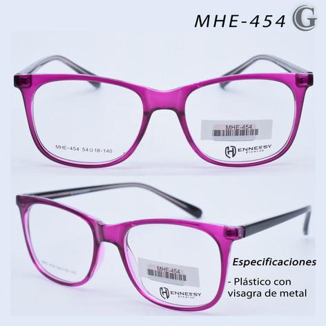 MHE-454.jpg