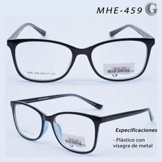 MHE-459.jpg