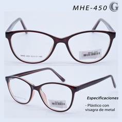 MHE-450.jpg