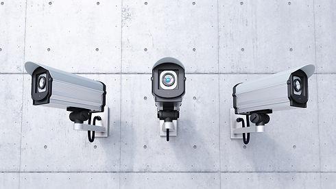 security_camerasWall_504136_2560x1440.jp