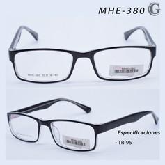 MHE-380.jpg