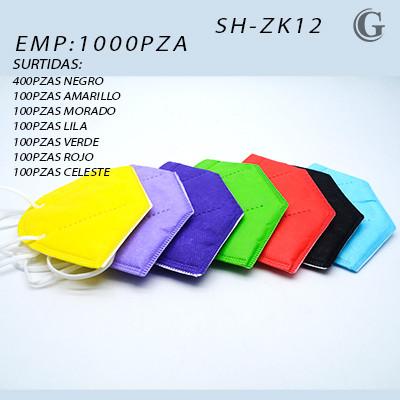 SH-ZK12.jpg