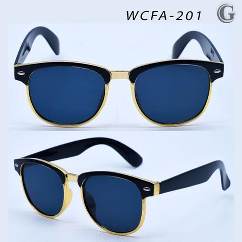WCFA-201
