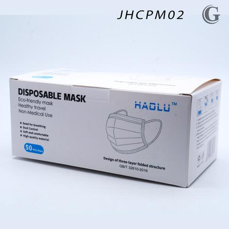 JHCPM02.jpg